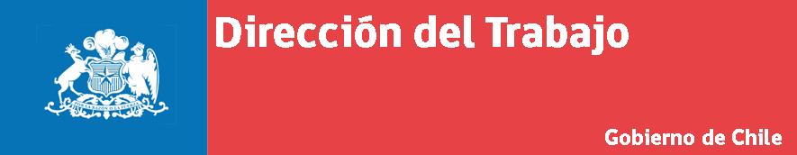 alargado_direccion_del_trabajo