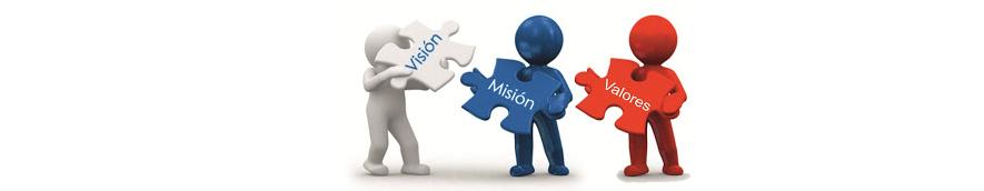 alargado_vision_mision_responsabilidad